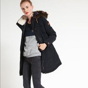 Roxy Ellie Jacket